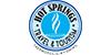 서모폴리스 공식 여행 웹사이트