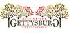 게티즈버그 공식 여행 웹사이트